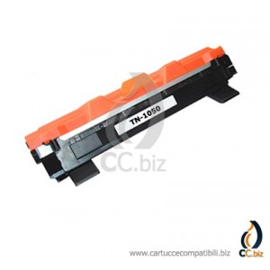 Toner per Brother TN1050 HL 1110 DCP 1510